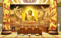 Chữ Hiếu trong đạo Phật