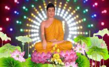 Năm phương tiện niệm Phật tam muội
