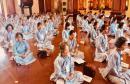 Cuộc sống hoàn toàn tốt đẹp bền vững theo Phật giáo
