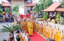 Phật dạy Pháp tu một ngày an lạc