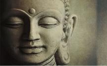 Ý nghĩa xã hội và nhân văn cao cả của Phật giáo