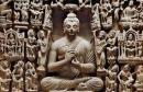 Vai trò triết học trong Giáo dục Phật giáo