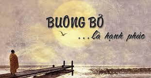 buongbo.png